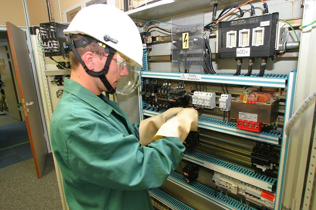 Electro Magnetic Compatibility Directive (2014/30/EU)