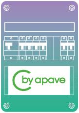 c-by-apave
