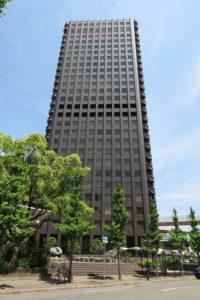 アパヴ・ジャパン・オフィス