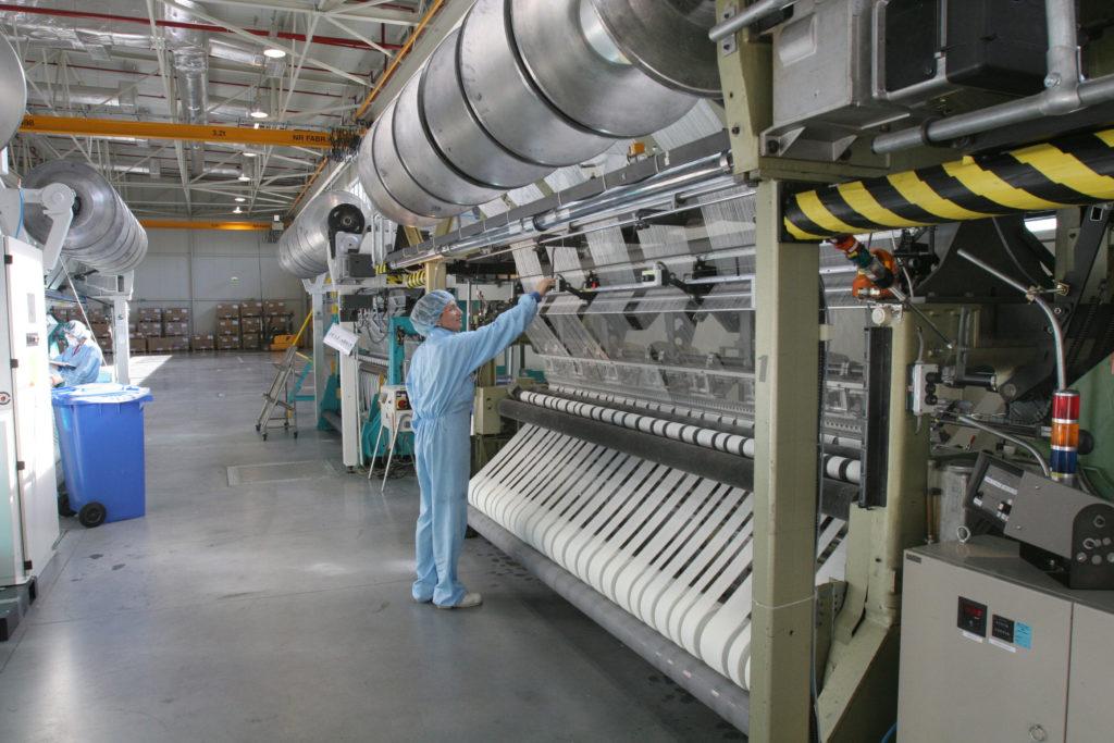 CEマーキング 機械指令2006/42/EC